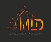 MLD Location terrassement