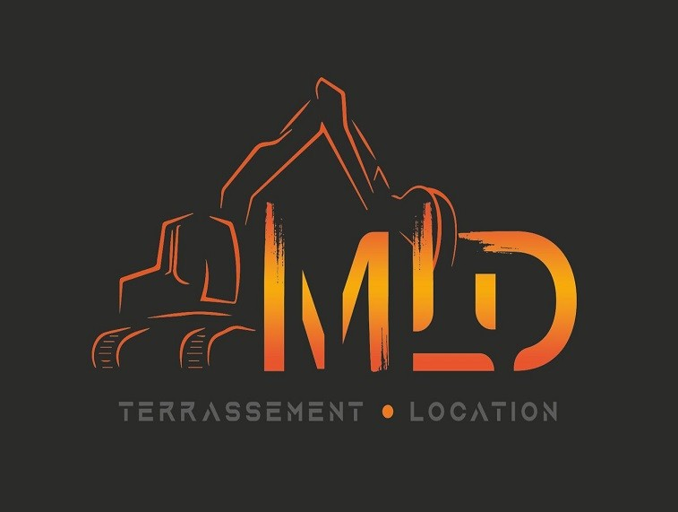 MLD Terrassement Location